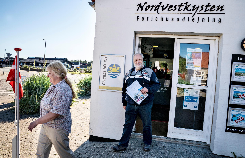 Dinamarca 2020-06-15T000000Z_775306311_RC2J9H96XKAI_RTRMADP_3_HEALTH-CORONAVIRUS-DENMARK