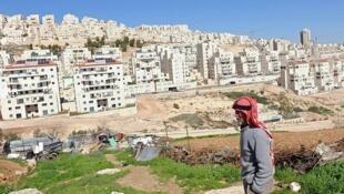 Yankin zirin Gaza