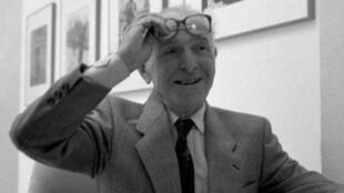 Robert Doisneau, 1912 - 1994