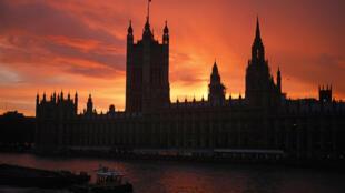 Le Royaume-Uni est sorti de l'Union européenne depuis trois jours maintenant. Bilan sur les premières déceptions.