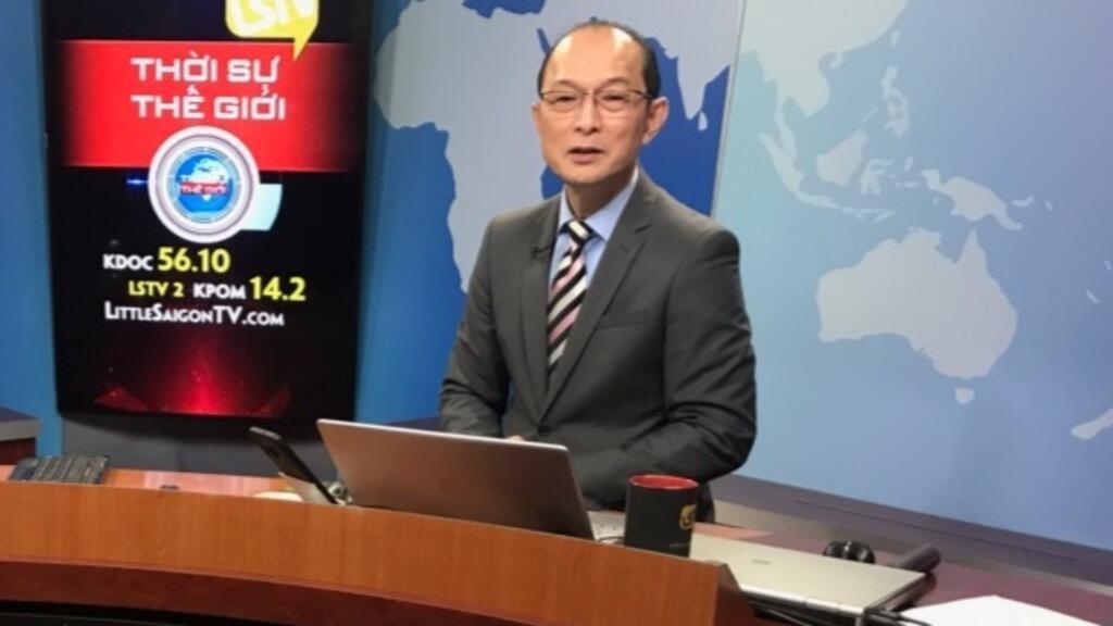 Mỹ: Truyền thông Việt Ngữ Quận Cam trong cơn bão tin giả