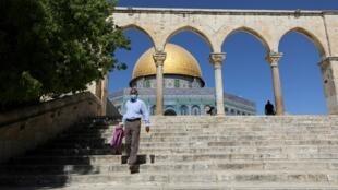 Israel encerra lockdown de um mês.