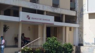Aumenta casos de morte do coronavírus Moçambique que contabiliza 10 mortosem Maputo e Cabo Delgado