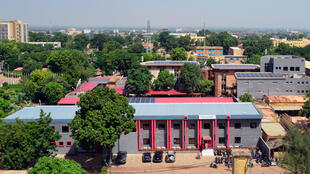 societe-generale-ouagadougou-burkina-faso