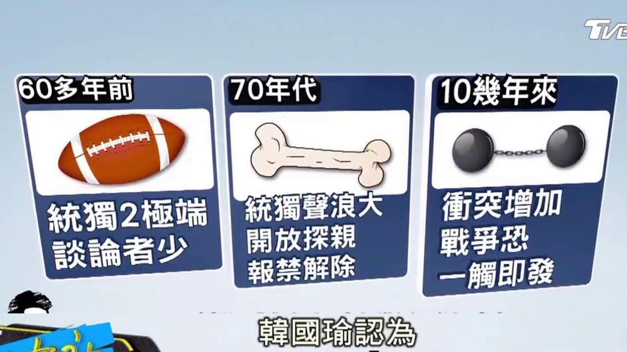 """韓國瑜以""""橄欖、狗骨頭、鏈球""""妙喻兩岸關係演變"""