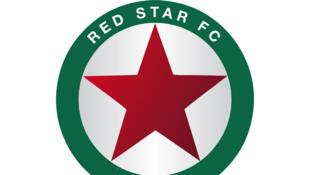 Logo Red Star FC.
