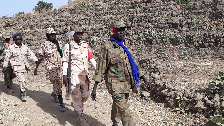 Patrouille-ALS-femmes-soudan-darfour
