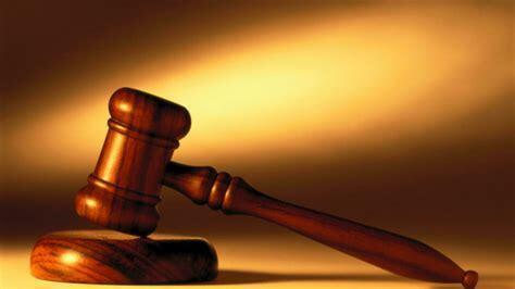 Justiça  Bissau
