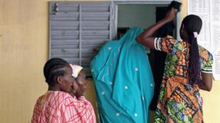 300 dépôts pharmaceutiques sont  contrôlés à Ndjamena, la capitale tchadienne.