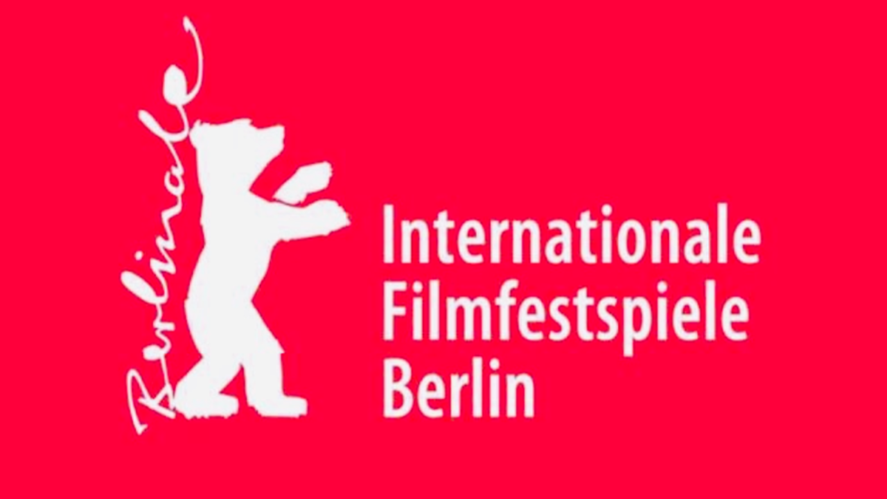 Festival international du film de Berlin