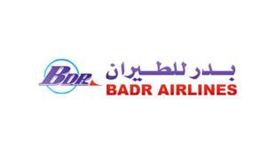 Les pilotes russes enlevés au Darfour travaillaient pour la compagnie aérienne Badr Airlines.