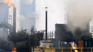 L'objectif du protocole de Kyoto était de réduire de 5% le taux d'émission de gaz à effet de serre par rapport à 1990.