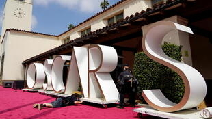 2021-04-25T123317Z_559845965_RC203N975VA1_RTRMADP_3_AWARDS-OSCARS