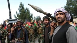2021-06-24T014043Z_1717260605_RC2D6O9KTJUO_RTRMADP_3_AFGHANISTAN-TALIBAN-RALLY