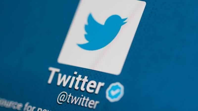 """توئیتر اعلام کرد هزاران حساب کاربری متعلق به دولتهای مختلف را به دلیل انتشار اخبار نادرست و جعلی """"بطور کامل مسدود و حذف"""" کرده است."""