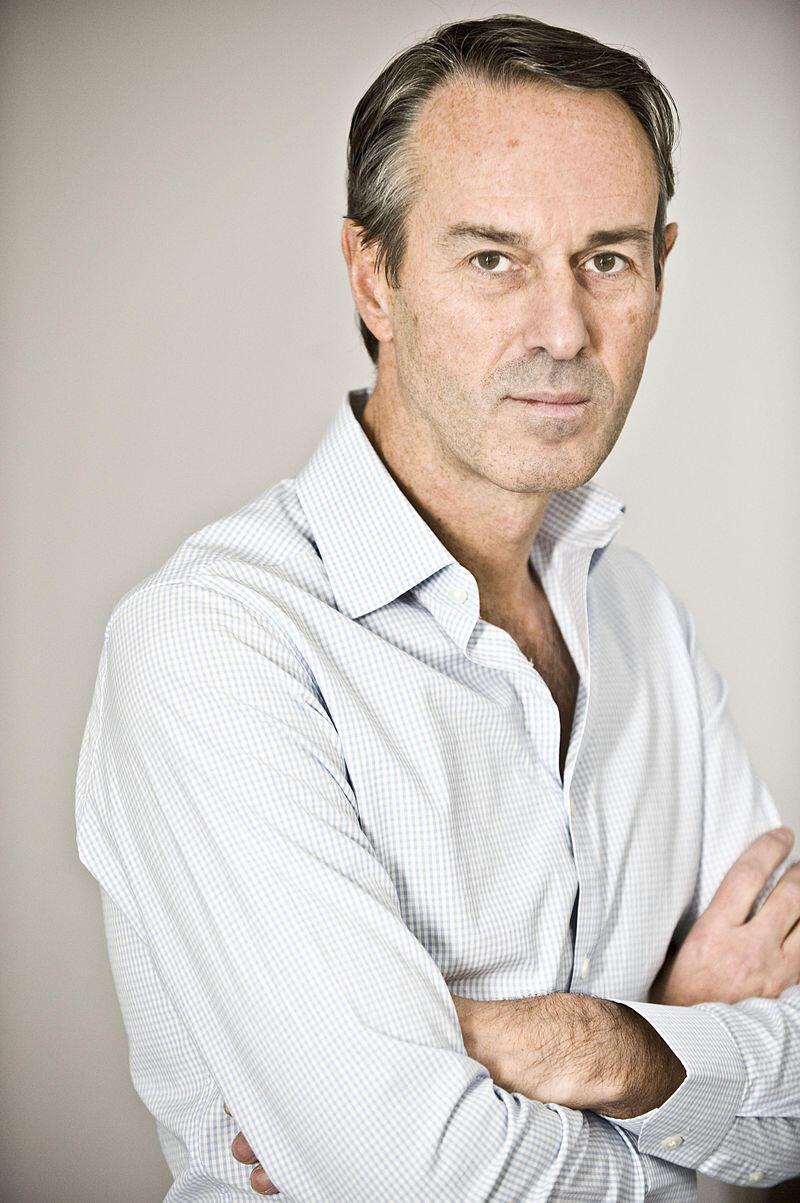 Спектакль «Электра/Орест» по Еврипиду бельгийского реджиссера Уво ван Хове идет в «Комеди Франсез» до 3 июля.