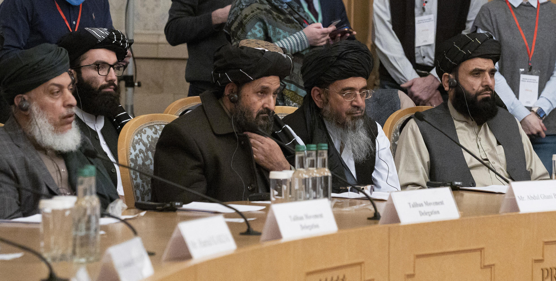 afghanistan-tabans-negociations-doha