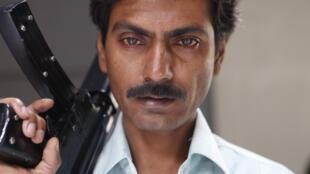 De l'action, de la vengeance, des crimes par dizaines et des rebondissements par milliers... «Gangs of Wasseypur» raconte l'histoire d'une guerre des gangs sans merci.