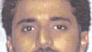 Adnan al-Shukrijumah.
