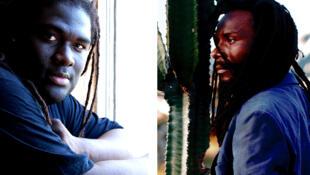 BIG D / Mathew Tembo and the Dark Black
