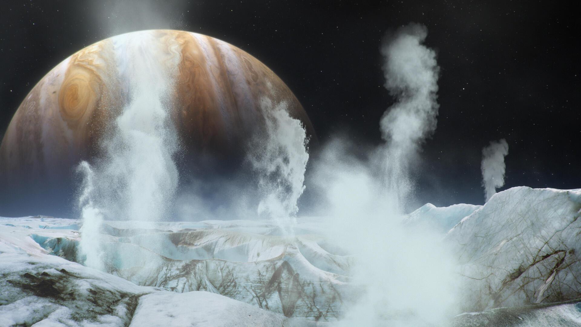 Hubble_Europa_Jupiter
