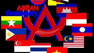 Sự hình thành Cộng đồng Kinh tế ASEAN sẽ đặt ra nhiều thách thức đối với Việt Nam.