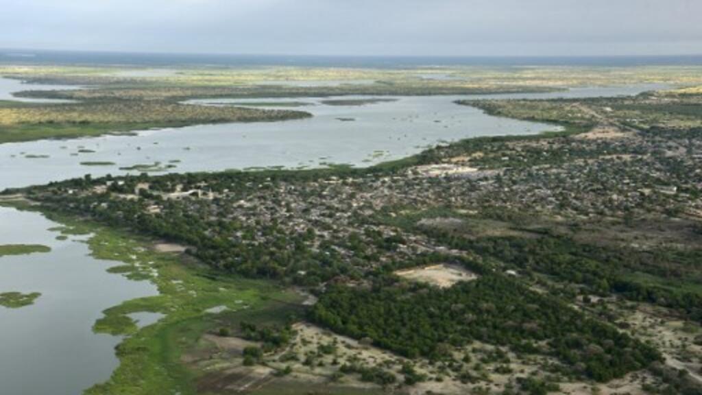 Nigeria: violents affrontements entre groupes jihadistes autour du lac Tchad