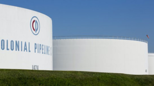 colonial-pipeline-usa-le-gouvernement-aide-le-principal-exploitant-d-oleoducs-apres-une-cyberattaque