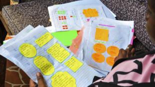En Ouganda, de nombreuses écoles ont augmenté leurs frais pour pouvoir mettre en place les procédures contre la propagation du Covid-19.