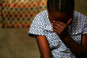 Le 25 novembre marque la journée internationale pour l'élimination de la violence à l'égard des femmes.