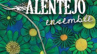 Alentejo Ensemble