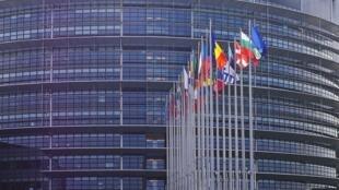 L'union européenne a rejeté la demandé d'adhésion de l'Albanie et la Macédoine du Nord.