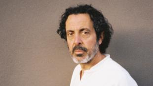 Oscar Lalo publie «La race des orphelins», aux éditions Belfond.