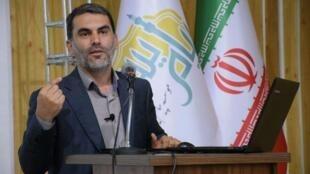 محسن زنگنه، عضو کمیسیون برنامه و بودجه مجلس ایران