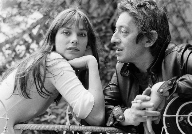 Couple-de-legende-Jane-Birkin-et-Serge-Gainsbourg-un-tandem-eternel