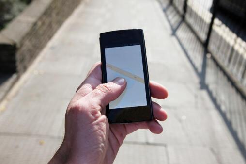 Aplicativos representam desafio para o futuro da telefonia.