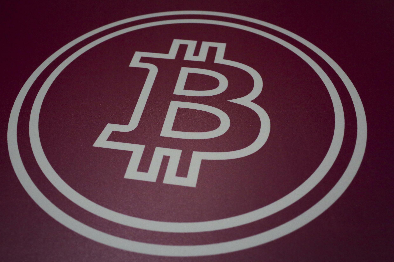 Le cours du bitcoin a bondi ce lundi et a dépassé la barre de 41000 dollars après un tweet du patron de Tesla.