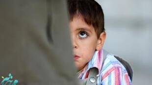 اهمیت جرمانگاری تجاوز جنسی به کودکان زیر 18 سال