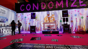La 22e conférence Sida, le plus important rendez-vous consacré à la lutte contre le VIH Sida, s'est achevée vendredi 27 juillet à Amsterdam, aux Pays-Bas.