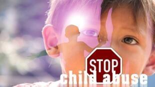 En muchos casos de violación a menores se acaba culpando al menor de lo ocurrido.
