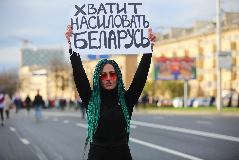 2020-10-18T153151Z_1589124876_RC23LJ93DPBC_RTRMADP_3_BELARUS-ELECTION-PROTESTS