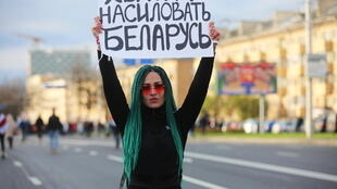 2020-10-18T153151Z_1589124876_RC23LJ93DPBC_RTRMADP_3_BELARUS-ELECTION-PROTESTS