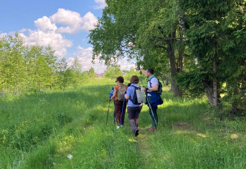 Chemin de la Laure photo 7 (2)