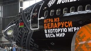 Онлайн-игра World of tanks — это символы успеха программистов из Беларуси