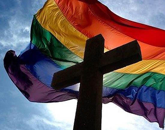 As associações aproveitaram a realização congresso em Portugal para fundar a Organização mundial de homossexuais católicos