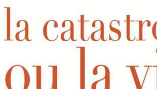 CataVieGood