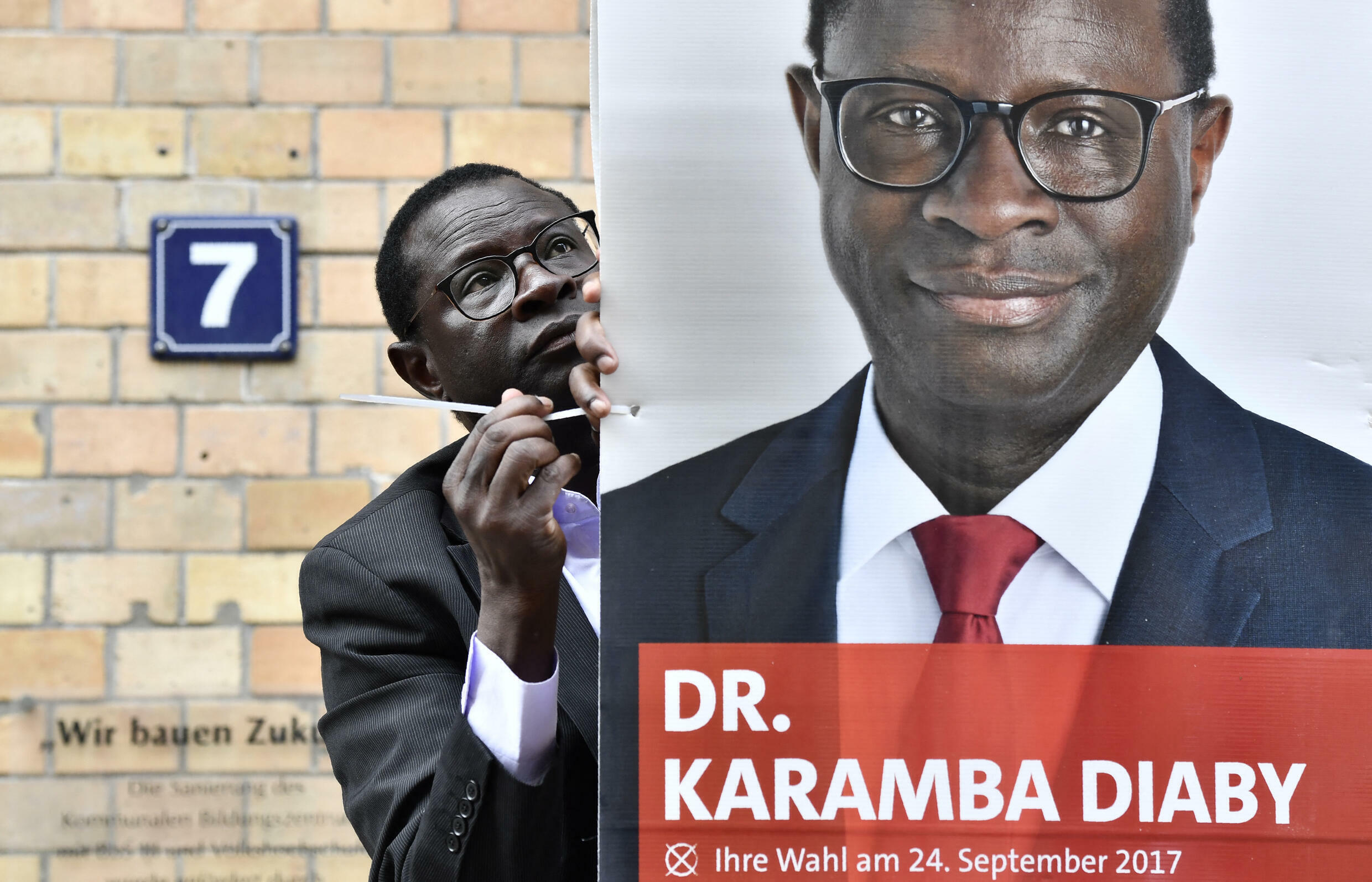 allemagne-parlement-electoin-karamba-diaby