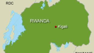 Les élections législatives au Rwanda doivent se tenir le 16 septembre 2013.