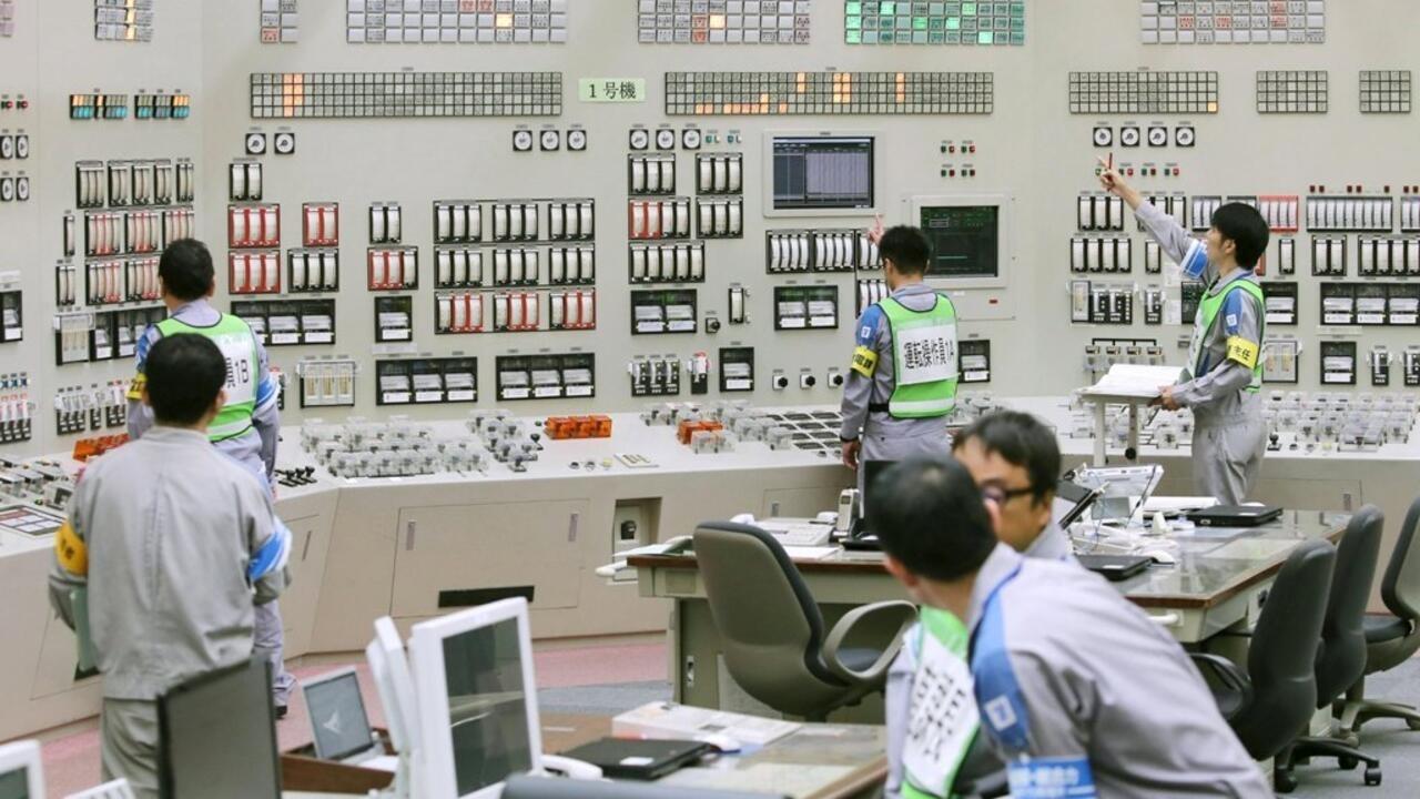 電力 九州