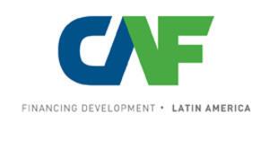 El Banco de Desarrollo de América Latina (CAF) presentó el 11 de abril de 2012,  en París, su séptimo informe anual dedicado en esta ocasión al acceso a los servicios financieros como herramienta para el desarrollo regional.
